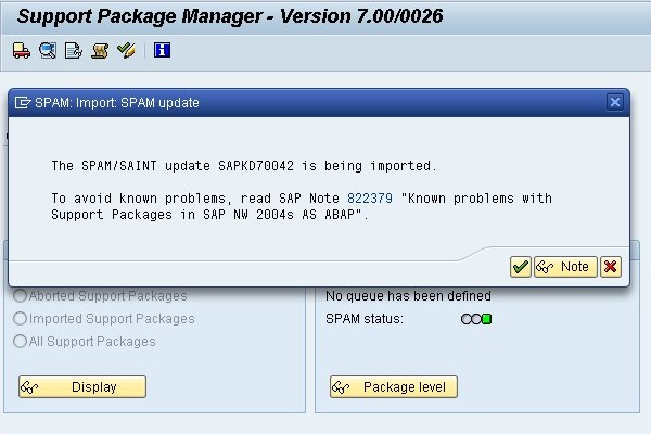 how to bulk delete end users call manager