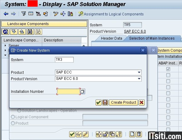 Sap basis ecc 6. 0 cbt video tutorial clonecd 5 3. 1. 3 full with keygen-se