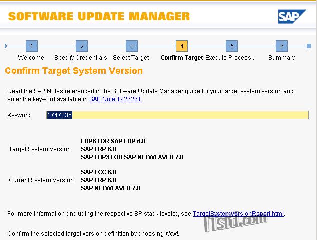 sap ecc6 ehp6 upgrade steps rh itsiti com sap upgrade guide oracle 12c sap upgrade guide oracle 12c