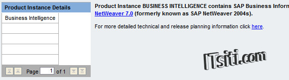 how to implement sap note manually